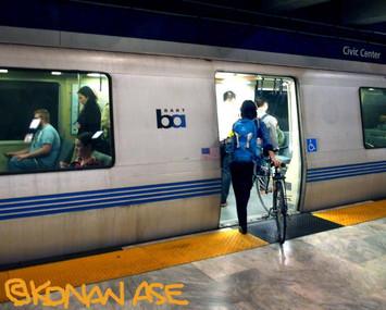 Bart_bike_2_1