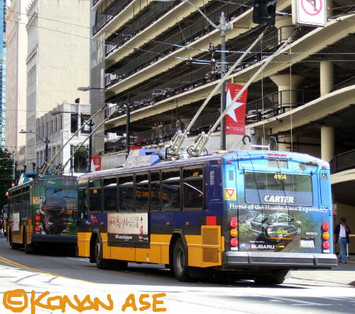 Sea_trolley_bus_001