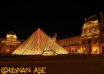 Louvre_008_1