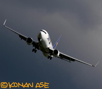 Sky737_035_1_1