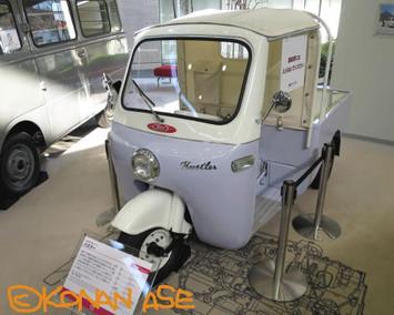Rickshaw_001