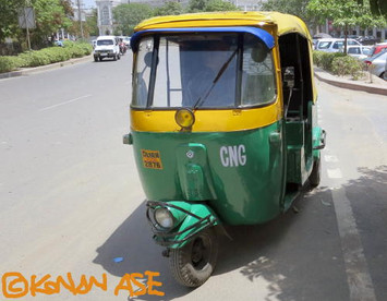 Rickshaw_002