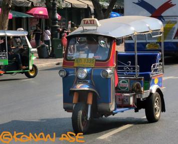Rickshaw_003
