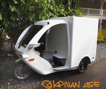 Rickshaw_006