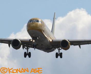 Fda_yellow142_1
