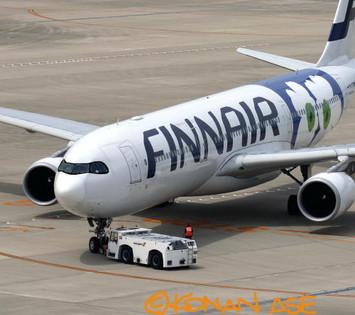 A330neo_042a_1_1