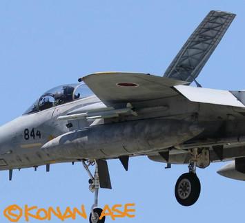 F15j_035_1_1