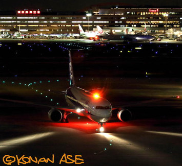 Night_hnd_2_1