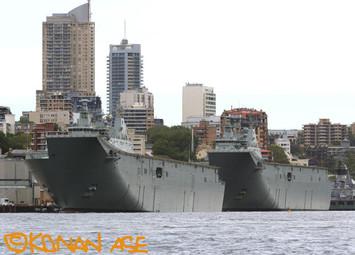 Adelaide_115_1