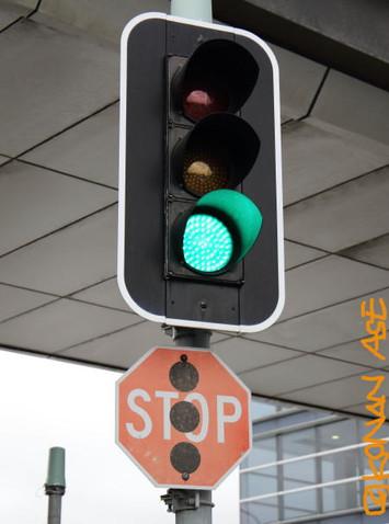 Stop_signal_053_1