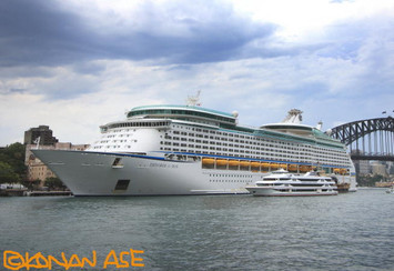 Radiance_of_the_seas_204_2_1