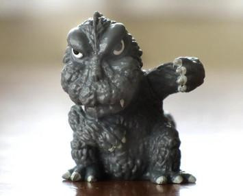 Godzilla_pen_001_1_1