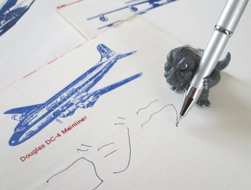 Godzilla_pen_002_1_1