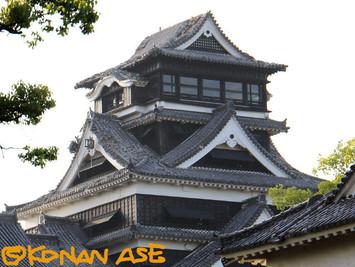 Kumamoto_002_1_1