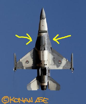 F16e_045_5_1