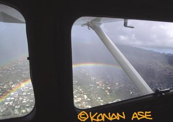Aloha_028_1