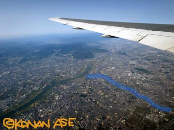Amanogawa_2779_1_1