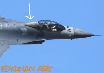 F16okd_001