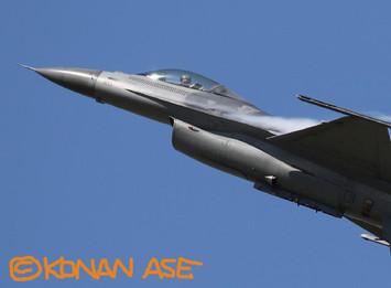 F16okd_002