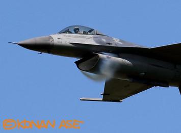 F16okd_003