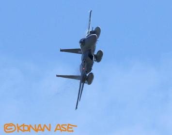 F153_tanks_001