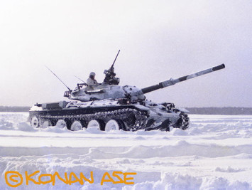 Type74mbt_003_1