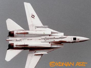 F14print_252_4_1