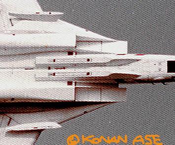 F14print_253_1