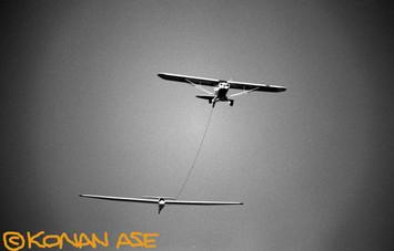 Glider_tow_918_1_1
