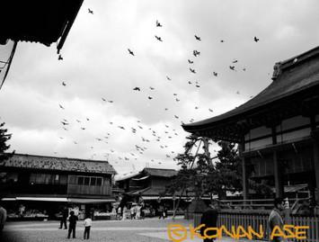 Kyoto1980_001