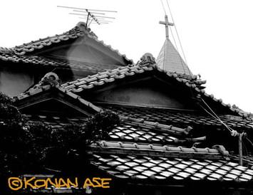 Kyoto1980_005