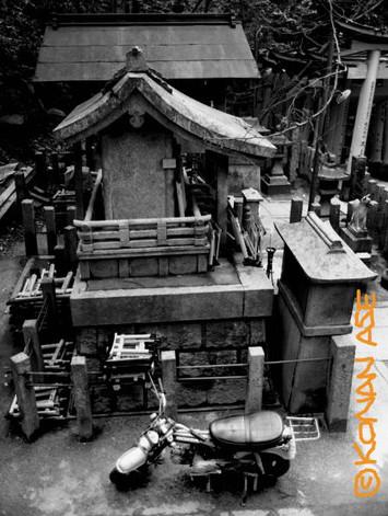Kyoto1980_006