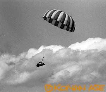 Parachute_013_1