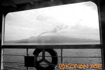 Sakurajima_032_1_1