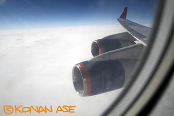 Wing_903_3_1