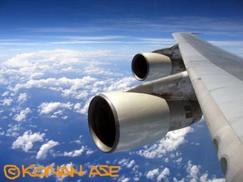 Wing_904_2_1