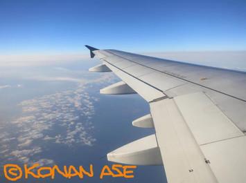 Wing_910_2_1