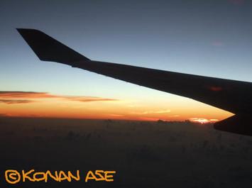 Wing_927_2_1