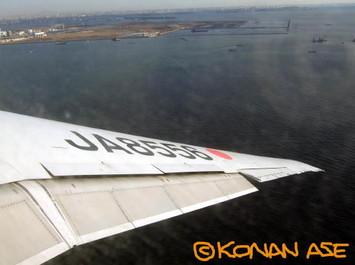 Wing_935_2_1