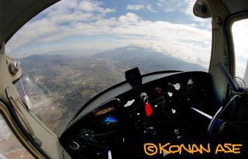 Cessna150_150_1