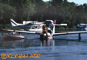 Lake_buccaneer_001a
