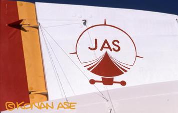 Jas_6_1