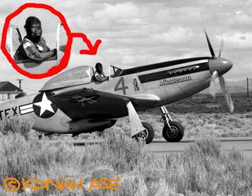Ape_pilot_1