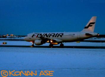 A320fin_001_2_1