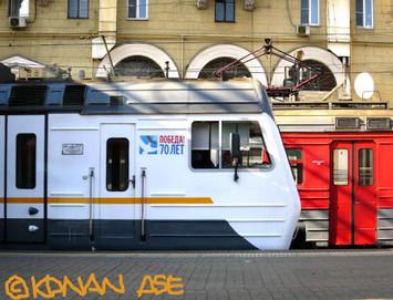 Moskva_0375_1