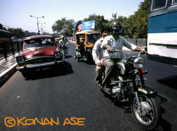 Indian_mc_64_1_1