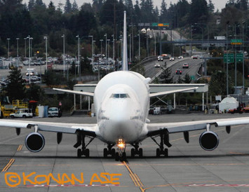 747lcf_036a_1