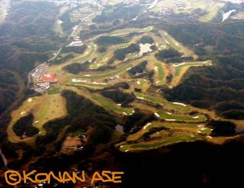 Golf_981_1