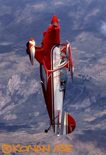 Pitts_s2a_540_1_1