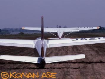 Air_tow_001_1_1